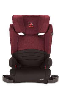 Diono MXT Autósülés 15-36kg #piros  30335492