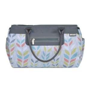 JJCole Parker Citrus pelenkázó táska  30335873