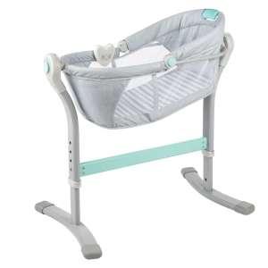 Summer Infant By Your Side Sleeper Bölcső  30335939