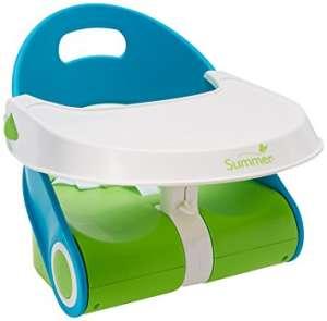 Summer Infant Sit'N Style Etetőszék  30632141 Summer Infant Etetőszék