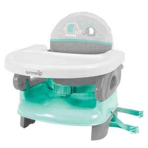 Summer Infant Deluxe Comfort Etetőszék  30335980