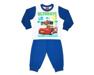 Disney Verdák baba gyerek pizsama (méret  86-128) 495c8cef18