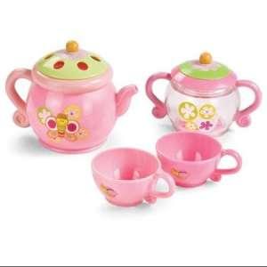 Summer Infant Tea party Fürdőjáték 30337637 Summer Infant Fürdőjáték