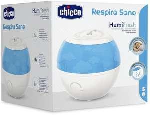 Chicco Humi Fresh ultrahangos Hidegpárásító 30337874