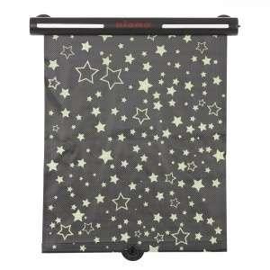 Diono -Starry night napellenző