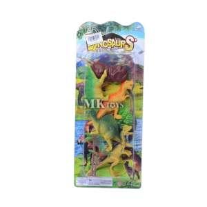 Dinoszaurusz figurák 30338675