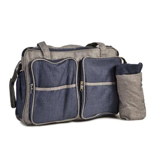 Cangaroo Jenny pelenkázó táska