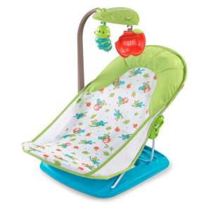 Summer Infant Baby Bather with ToyBar  30338790