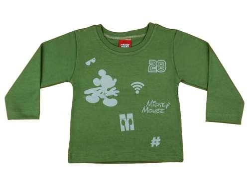 2443f4c9ad Disney Mickey fiú Hosszú ujjú póló párban (2db)   Pepita.hu