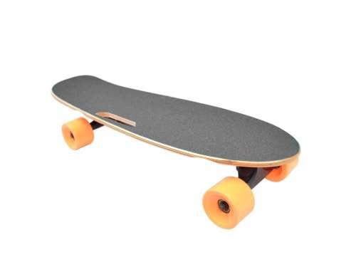 ConCorde e-SkateBoard 2