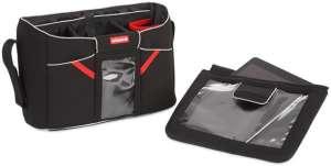 Diono Buggy Tech Tote -babakocsi táska  30339474 Hordtáska és hordozópánt