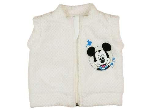 Wellsoft Mellény - Mickey Mouse
