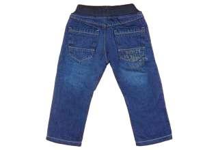 81934984ee Losan fiú bélelt Farmernadrág 30389462 Gyerek nadrág, leggings