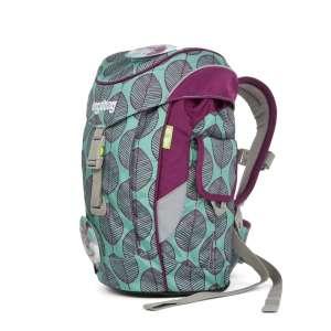 Ergobag Mini - Ovis hátizsák - ZauBEARwald 30404008 Hátizsák, tornazsák, kistáska