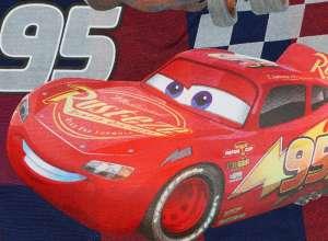 Disney Cars/Verdák fiú Ovis zsák 30388751