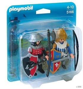 Playmobil Lovagok 5166 30340433