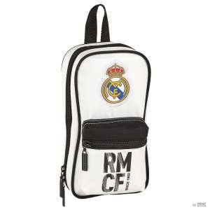 Hátizsák #Real Madrid 30340710