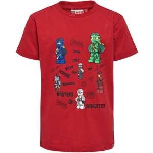 Teo Lego Ninjago Póló 30341457