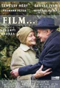 Film… - DVD 30341642 CD, DVD