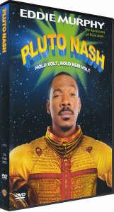 Pluto Nash - Hold volt, hold nem volt- DVD 30341654 CD, DVD