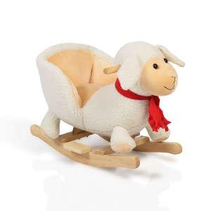 Cangaroo bárányos szobahinta  30342315