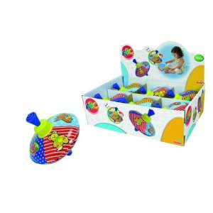 Búgócsiga játék - Simba ABC bébijáték 30342855 Pörgettyűs játék