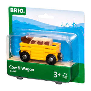 Teherszállító vagon 30404994 Vonat, vasúti elem, autópálya