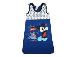 Disney Mickey ujjatlan Hálózsák  30488568 Hálózsák