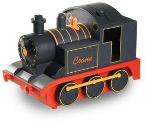 Crane ultrahangos Párásító - Mozdony 30486206