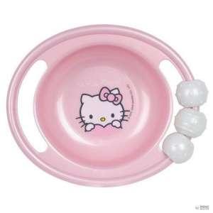 Hello Kitty melamin Tányér 30344236