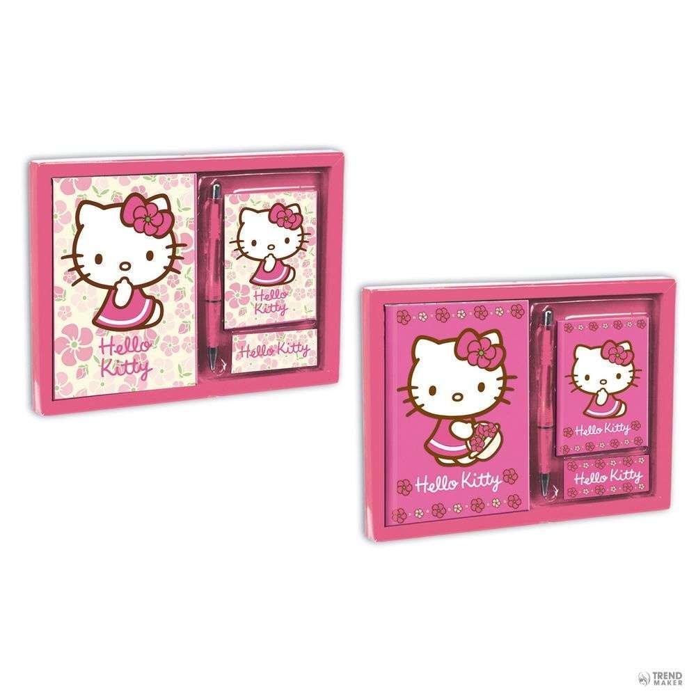 hello kitty naptár Hello Kitty naptár+toll   Pepita.hu hello kitty naptár