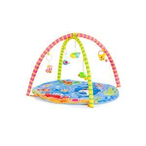 Chipolino Játszószőnyeg - Delfin