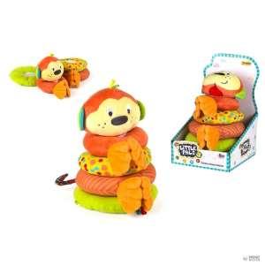 bábu Chimpance játék gyerek 30345143