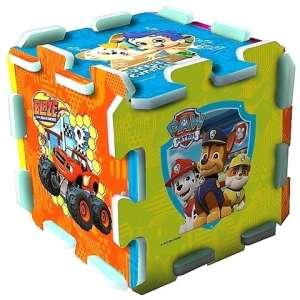 Mancs őrjárat Szivacs puzzle 30345719
