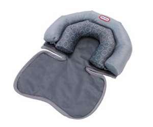 Little Tikes Head support-fejszűkítő párna  30347552