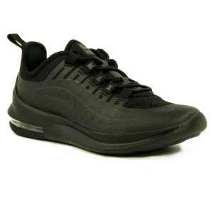 Utcai gyerek cipők » 8 - 9 év ingyenes házhozszállítással  1f2be87167