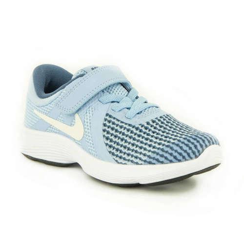 Nike Revolution Psv lány Sportcipő  világoskék  215c34d25e