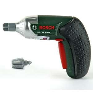 Klein Toys: Bosch akkus csavarozó 30388520