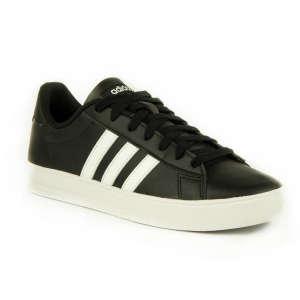 Adidas Daily 2.0 Férfi Sportcipő  fekete-fehér d19ff0a555