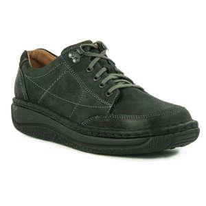 Josef Seibel Férfi cipők ingyenes házhozszállítással  1d2d389ad9