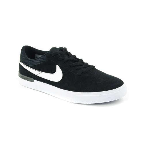 Nike Koston Férfi FehérPepita Utcai Sb Hypervulc Cipőfekete hu iuOZwPTkX