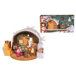 Medvelak játék Mása és a medve 30362543