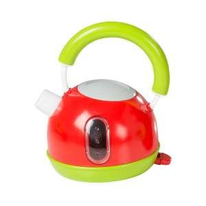 Smart játék mini vízforraló 30476624 Babakonyha / Játékkonyha