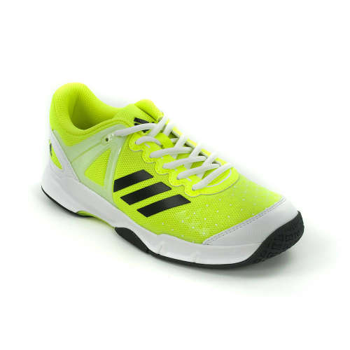 Adidas Court Stabil Junior Kézilabda Cipő  zöld-fehér-neon  1b07a86f6c2