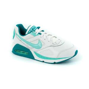 Nike Air Max Ivo Gs Utcai Cipő #fehér-menta 30367304