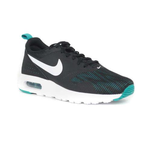 ... Nike Air Max Tavas Gs fiú Utcai Cipő  fekete ... fe07c52e3b