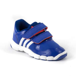 Adidas Adipure 360/2 CFI Baby Cipő #kék-fehér 30368183