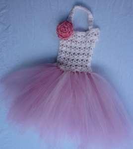 Alkalmi Lány Ruha #rózsaszín 30368380 Alkalmi és ünneplő ruha