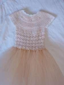 Alkalmi Lány Ruha #rózsaszín 30368403 Alkalmi és ünneplő ruha