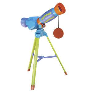 Eurekakids - Az első teleszkópom 30403822